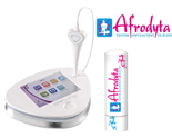Cyclotest 2 Plus - Fertility Monitor