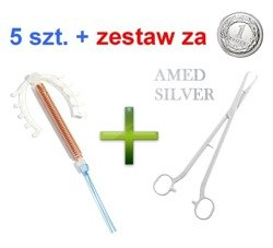 "IUD Cu 375 (""Multiload"" type) / ORDER WITH BIG DISCOUNT- look here /"