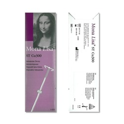 "IUD ST Cu300 ( ""Flexi T"" type) / ORDER WITH BIG DISCOUNT-look here /"