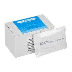 Pregnancy test  HCG sensitivity 10 mU/ml