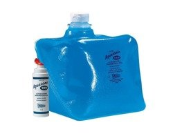 USG gel, Aquasonic 100, 5 liters